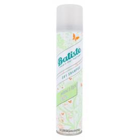 Batiste Bare Suchy szampon 200ml