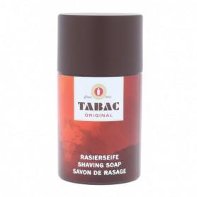 TABAC Original Krem do golenia 100g