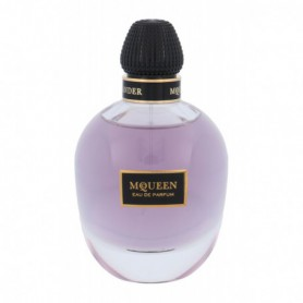 Alexander McQueen McQueen Woda perfumowana 75ml