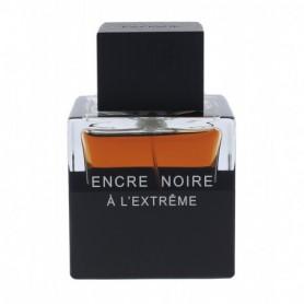 Lalique Encre Noire A L´Extreme Woda perfumowana 100ml