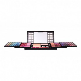 Makeup Trading XL Beauty Palette Zestaw kosmetyków 116,6g