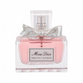 Christian Dior Miss Dior Absolutely Blooming Woda perfumowana 30ml