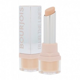 BOURJOIS Paris Blur The Lines Korektor 3,5g 01 Ivory
