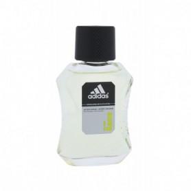 Adidas Pure Game Woda po goleniu 50ml