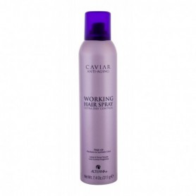 Alterna Caviar Anti-Aging Lakier do włosów 250ml
