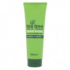 Xpel Tea Tree Peeling 250ml