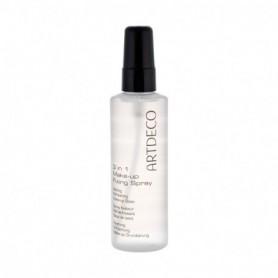 Artdeco 3 In 1 Make-Up Fixing Spray Utrwalacz makijażu 100ml