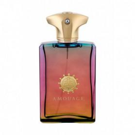 Amouage Imitation For Men Woda perfumowana 100ml