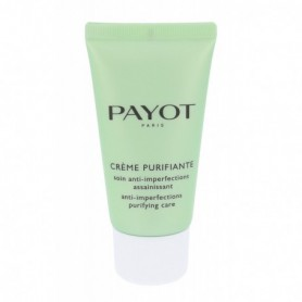 PAYOT Pate Grise Anti-Imperfections Purifying Care Krem oczyszczający 50ml