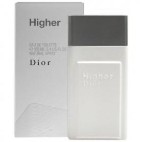 Christian Dior Higher Woda toaletowa 100ml tester