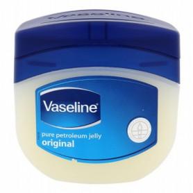 Vaseline Original Żel do ciała 250ml