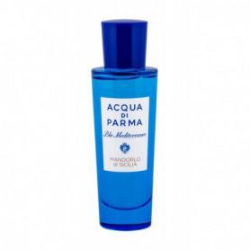 Acqua di Parma Blu Mediterraneo Mandorlo di Sicilia Woda toaletowa 30ml