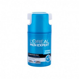 L´Oréal Paris Men Expert Hydra Power Mleczko do ciała 50ml