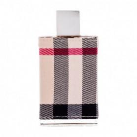 Burberry London Woda perfumowana 100ml