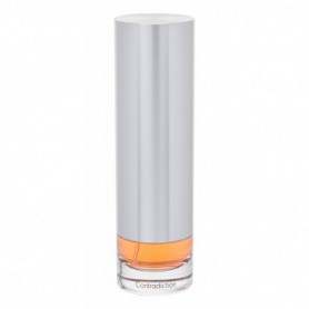 Calvin Klein Contradiction Woda perfumowana 50ml