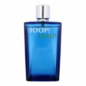 JOOP! Jump Woda toaletowa 100ml
