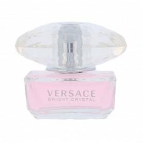Versace Bright Crystal Dezodorant 50ml