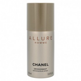 Chanel Allure Homme Dezodorant 100ml