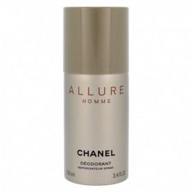 Chanel Allure Homme Dezodorant 100ml