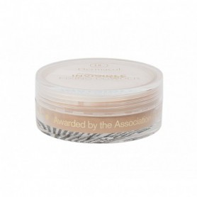 Dermacol Invisible Fixing Powder Puder 13g Natural
