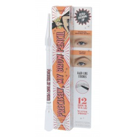 Benefit Precisely, My Brow Kredka do brwi 0,08g 04 Medium