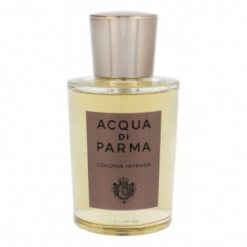 Acqua di Parma Colonia Intensa Woda kolońska 100ml