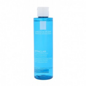 La Roche-Posay Effaclar Woda termalna 200ml