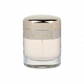 Cartier Baiser Volé Woda perfumowana 30ml