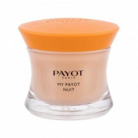 PAYOT My Payot Night Repairing Care Krem na noc 50ml