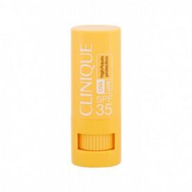 Clinique Sun Care Sunscreen Targeted Protection Stick SPF35 Preparat do opalania ciała 6g