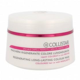 Collistar Long-Lasting Colour Maska do włosów 200ml