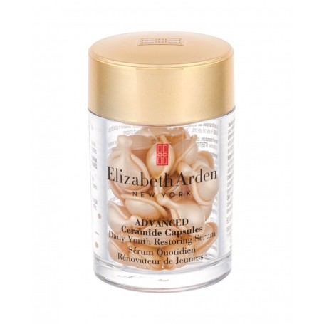 Elizabeth Arden Ceramide Daily Youth Restoring Serum do twarzy 30szt
