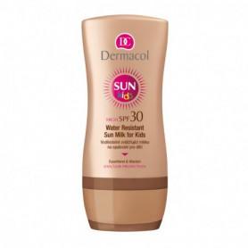 Dermacol Sun SPF30 Preparat do opalania ciała 200ml