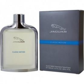 Jaguar Classic Motion Woda toaletowa 100ml