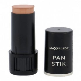 Max Factor Pan Stik Podkład 9g 14 Cool Copper