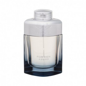 Bentley Bentley For Men Azure Woda toaletowa 100ml