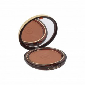 Collistar Silk Effect Bronzing Powder Puder 10g 1.1 Maldives Mat