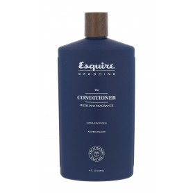 Farouk Systems Esquire Grooming The Conditioner Odżywka 414ml