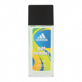 Adidas Get Ready! For Him Dezodorant 75ml