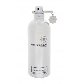 Montale Paris Musk To Musk Woda perfumowana 100ml tester