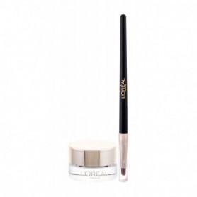 L´Oréal Paris Super Liner Gel Intenza 24h Eyeliner 2,8g 01 Pure Black