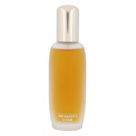 Clinique Aromatics Elixir Woda perfumowana 45ml