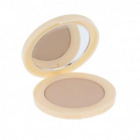 Maybelline Affinitone Puder 9g 24 Golden Beige