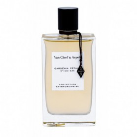Van Cleef & Arpels Collection Extraordinaire Gardenia Petale Woda perfumowana 75ml