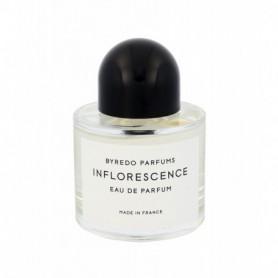 BYREDO Inflorescence Woda perfumowana 100ml