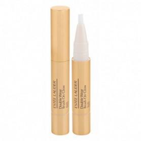 Estée Lauder Double Wear Brush-On-Glow BB Rozświetlacz 2,2ml 3C Medium