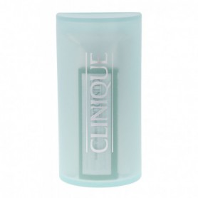 Clinique Anti-Blemish Solutions Cleansing Bar Mydło do twarzy 150ml