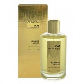 MANCERA Kumkat Wood Woda perfumowana 120ml