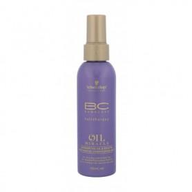 Schwarzkopf BC Bonacure Oil Miracle Barbary Fig & Keratin Wzmacnianie włosów 150ml
