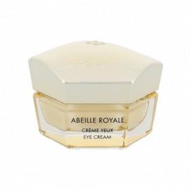 Guerlain Abeille Royale Krem pod oczy 15ml